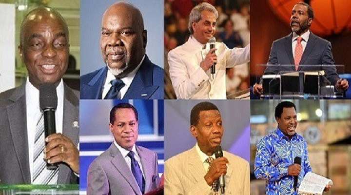 4 richest pastor on the world s 10 richest pastors list top 10 richest pastors in the world their net worth 2018 get tv radio stations news sports