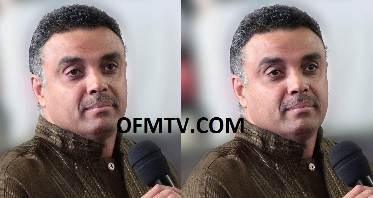 Bishop Dag Heward-Mills is Founder and Leader of Lighthouse Churches