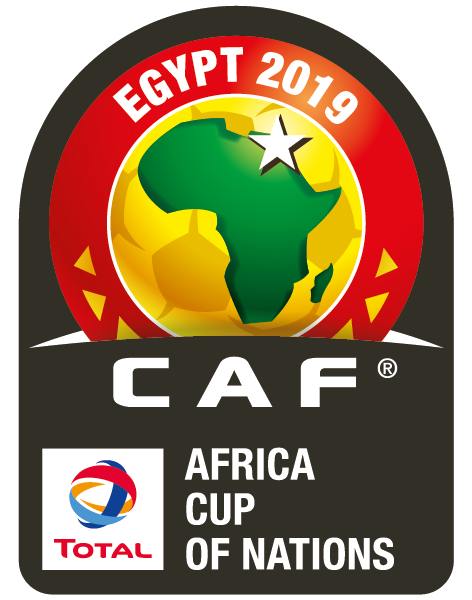 Africa Cup Of Nations - AFCON 2019