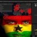 Ghana Finally Welcome Coronavirus COVID-19 two cases